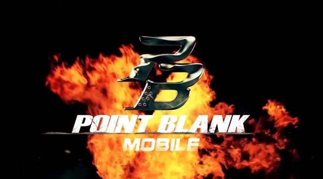 เตรียมสาดกระสุน Point Blank Mobile เตรียมเปิด CBT ยิงสนั่นเมืองเร็วๆ นี้