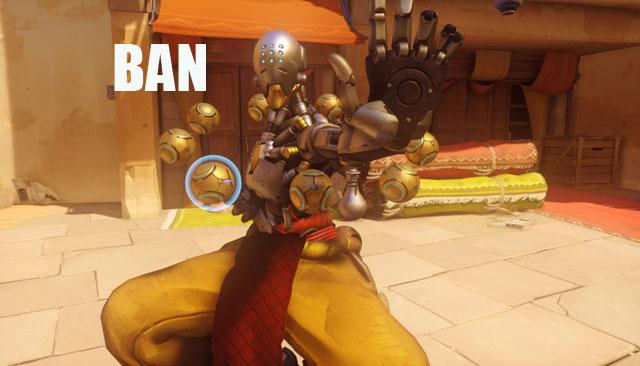 ban overwatch 00