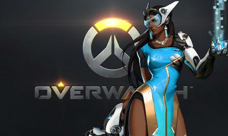 โปรกระจายทั้งจีน-เกาหลี Blizzard เตะพ้น Overwatch ตลอดชีพ