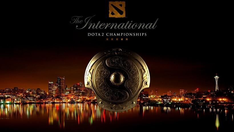 dota-2-international-championship