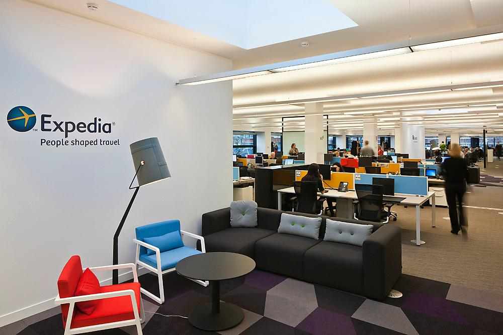 expedia-london-office-space