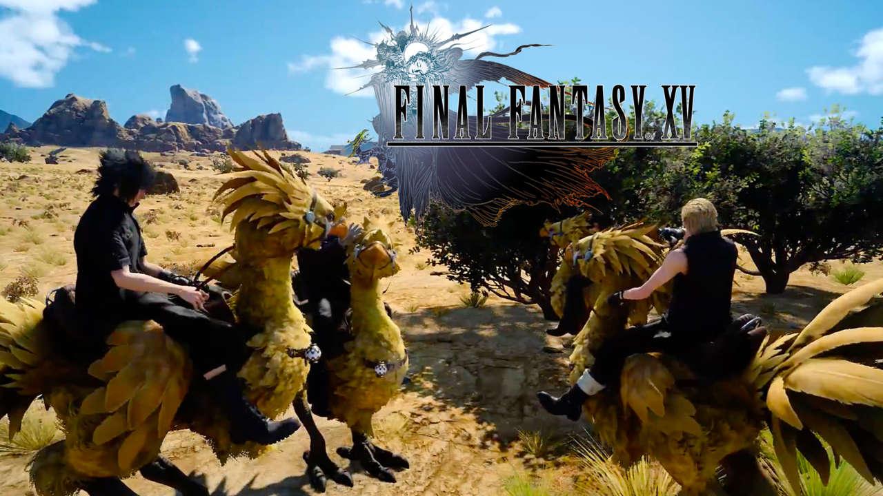 final_fantasy_xv 02
