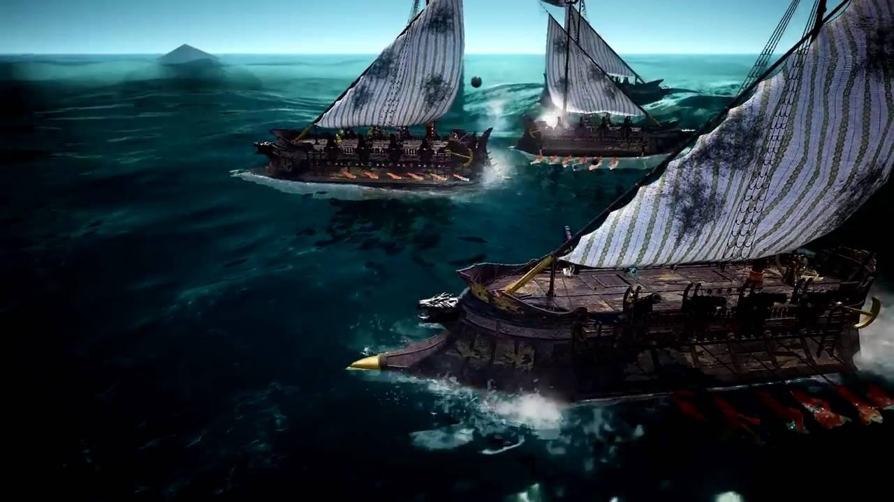naval fare 01