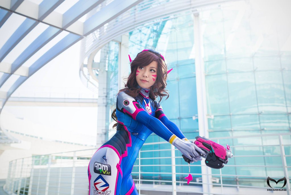 overwatch_dva_by_miyuki_cosplay-4