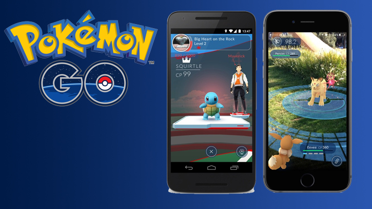 pokemon-go-gym_battle-title