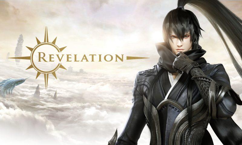 คลอดแล้ว Founders Packs ของ Revelation Online น่าสอยหรือไม่ไปดูกัน