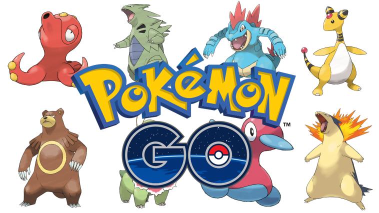 10-best-pokemon-gen-2