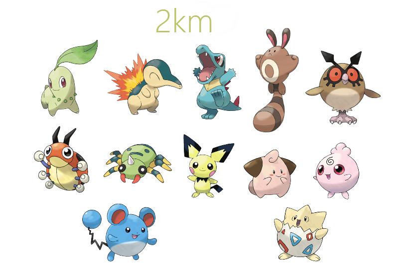 2km-gen-2-pokemon-hatch