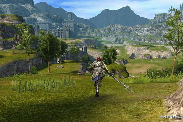 7 sword 2nd 01