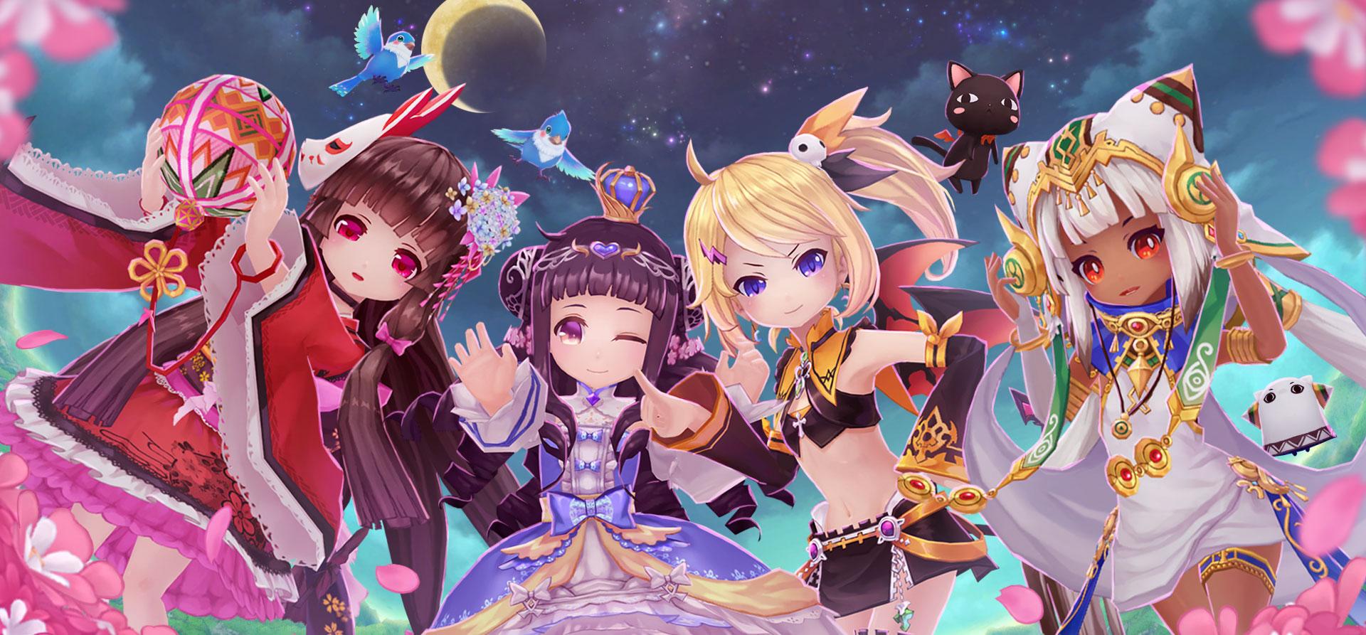 Aura-Kingdom-Mobile 002