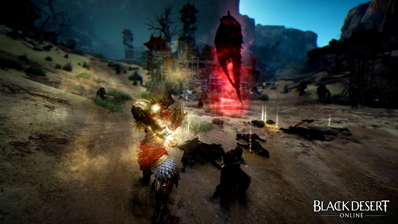 Black-Desert-Online-Berserker-awakening-screenshot