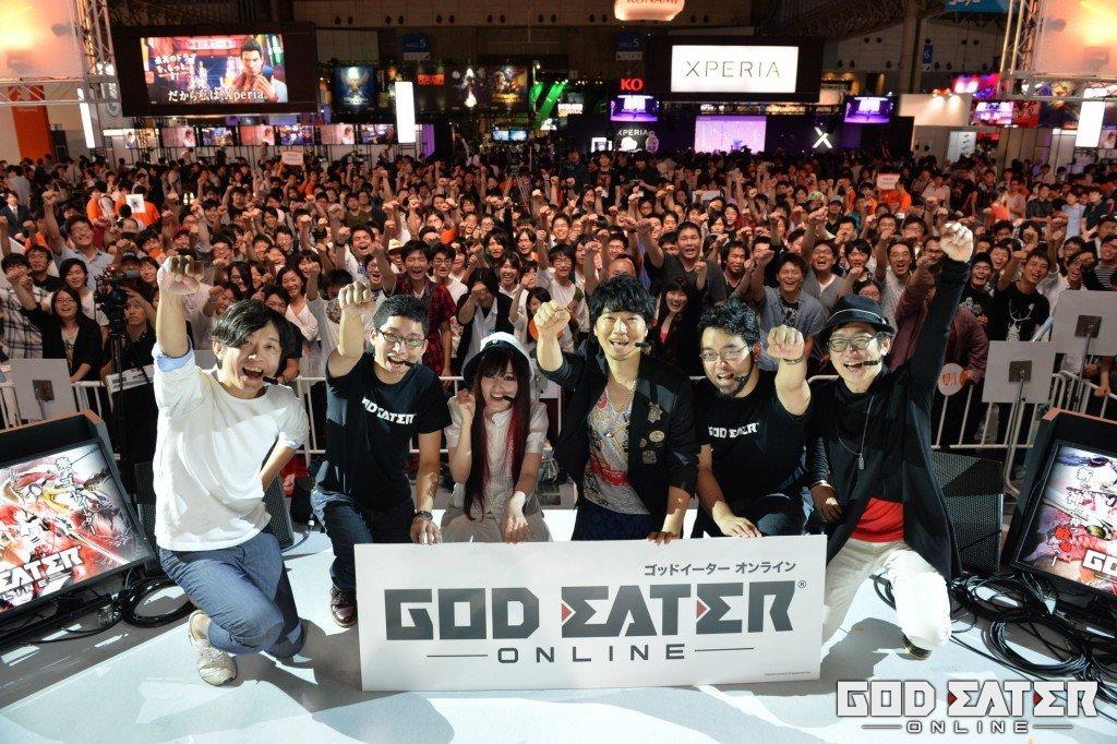 God-Eater-Online 000