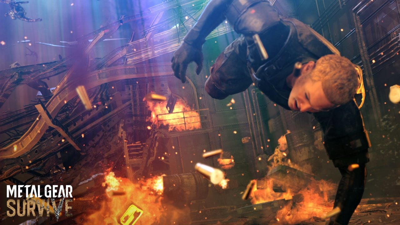 Metal-Gear-Survive-image-1