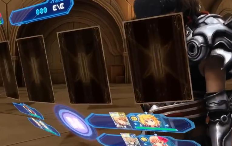 Million-Arthur-VR 02