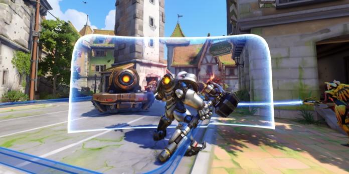 New-Overwatch-Map 01