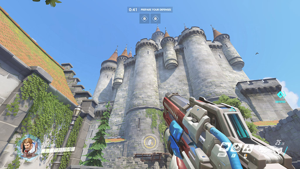 New-Overwatch-Map