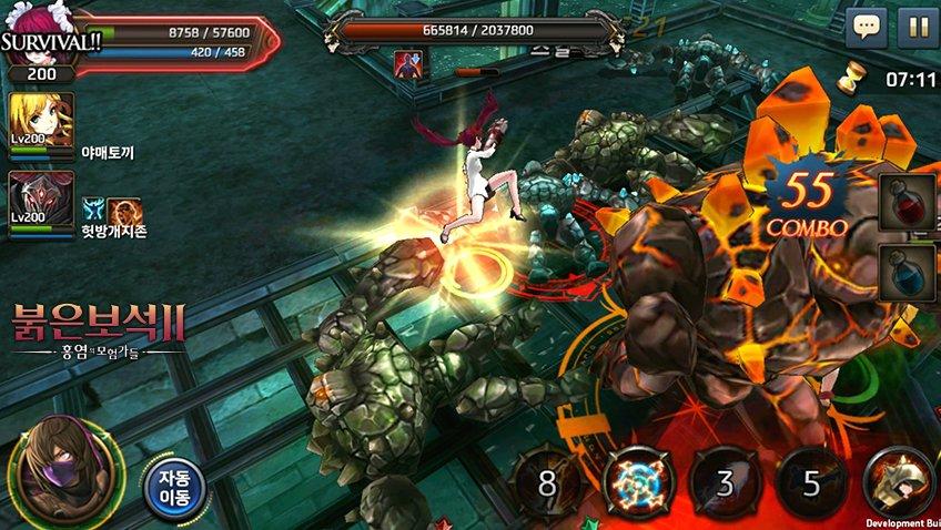 Red-Stone-2-screenshot-1
