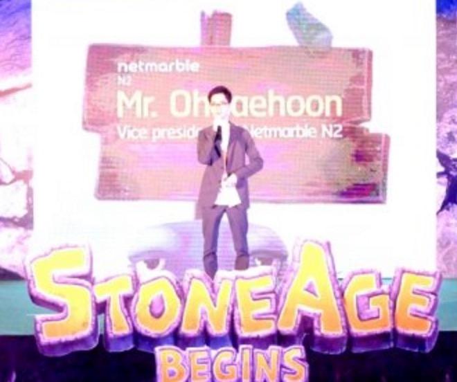 Stoneage09