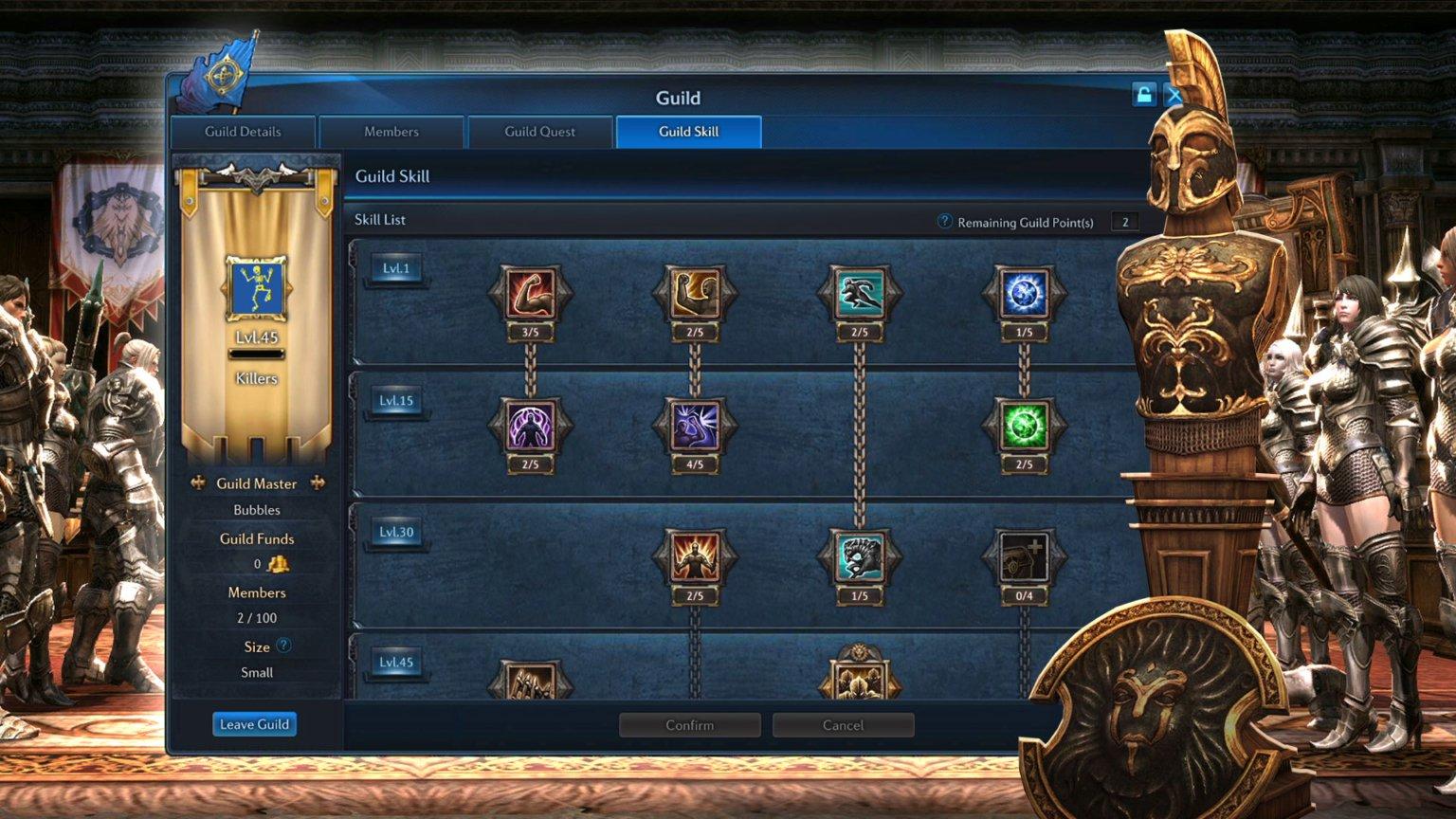 TERA-Guild 000