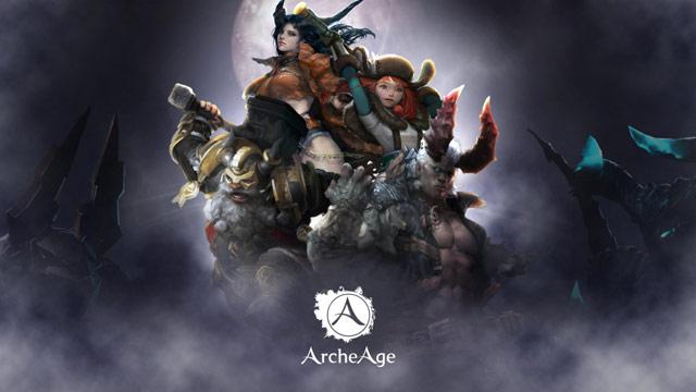 archage 00