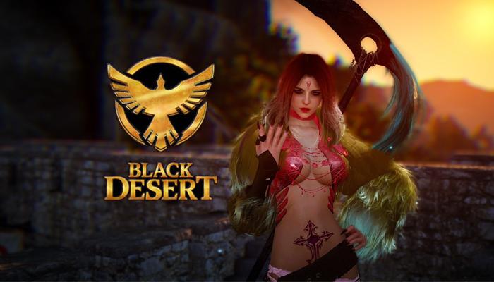 black-desert-000