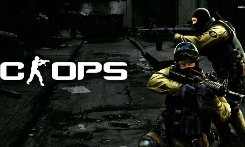 Critical Ops เกมส์ FPS จากผู้สร้าง Critical Strike ลงเซิร์ฟเอเชีย เร็วๆ นี้