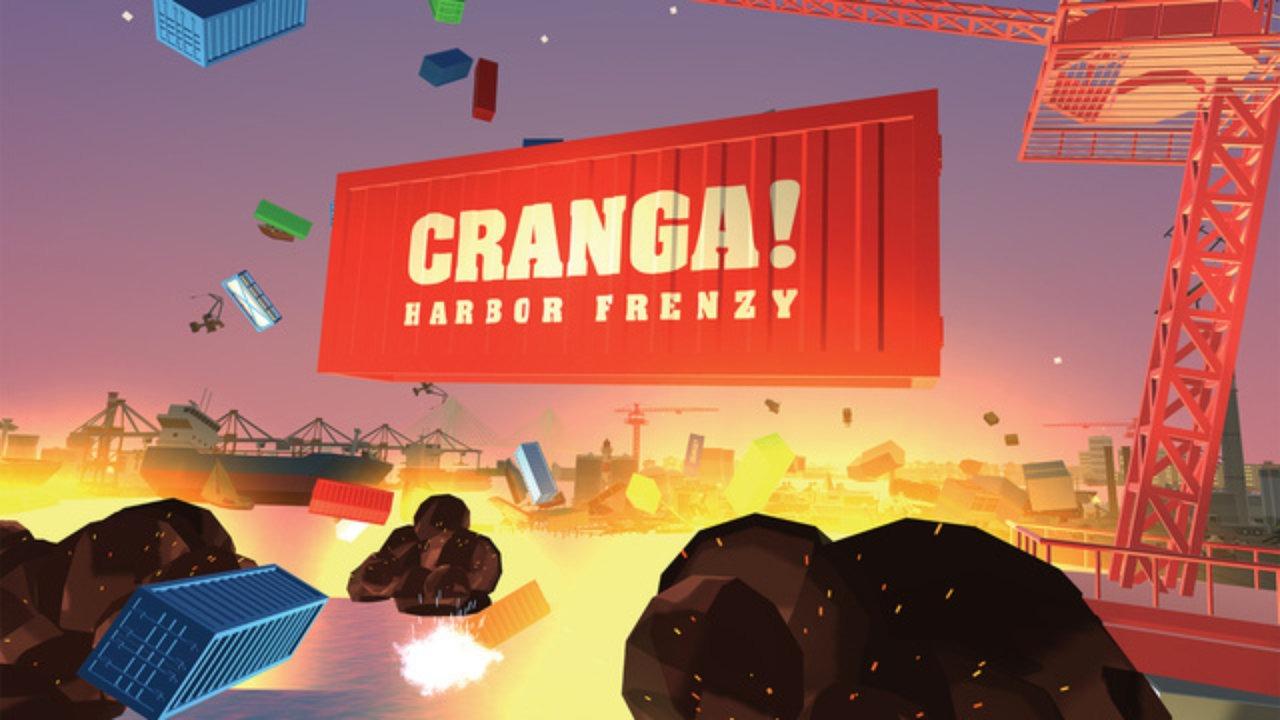 cranga 04