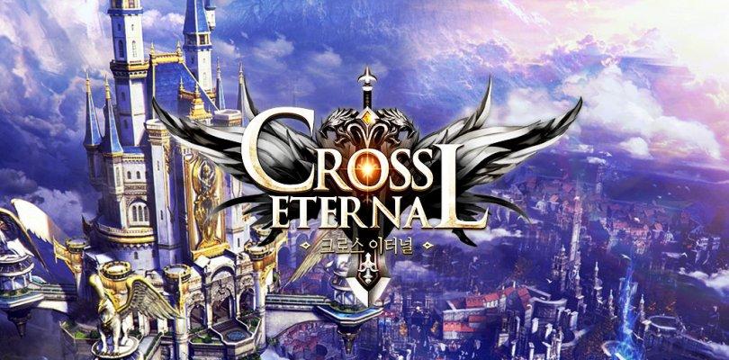 cross eteranal 00