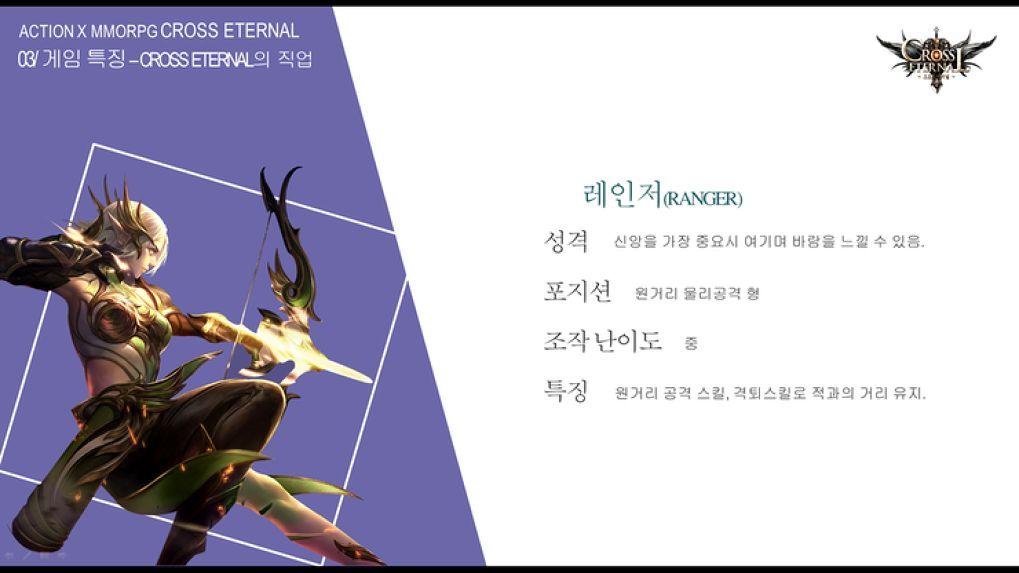 cross eteranal 02