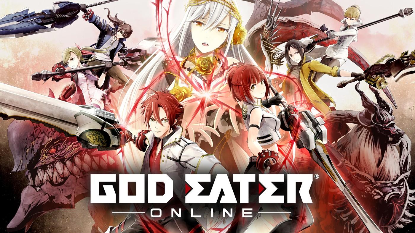 god-eater-online-1