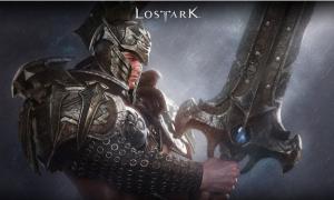 ลองฟังกันยัง Soundtrack จากเกมส์ Lost Ark