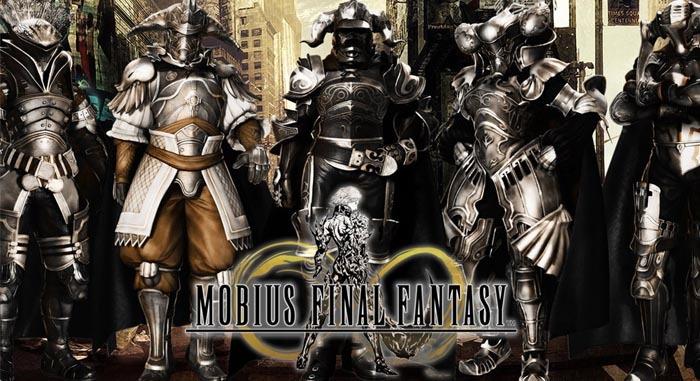mobius_final_fantasy
