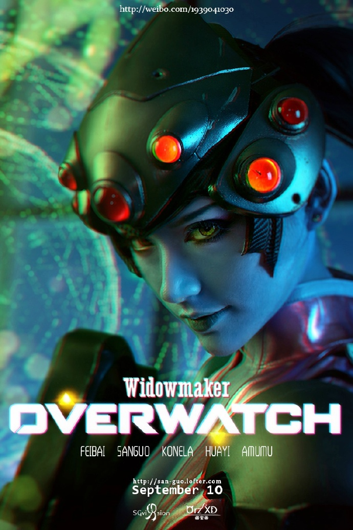 overwatch cos 04