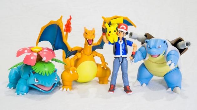 pokemon-action-figures