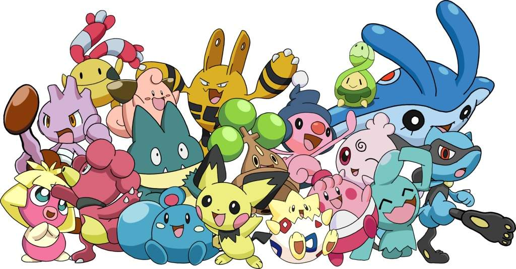 pokemon-go-gen2 03