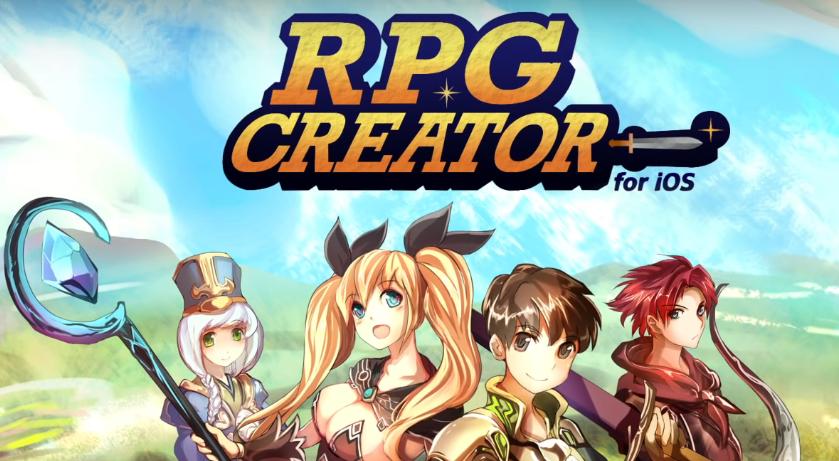 rpg cretator 06