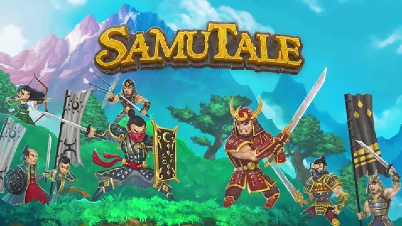 samutale 04