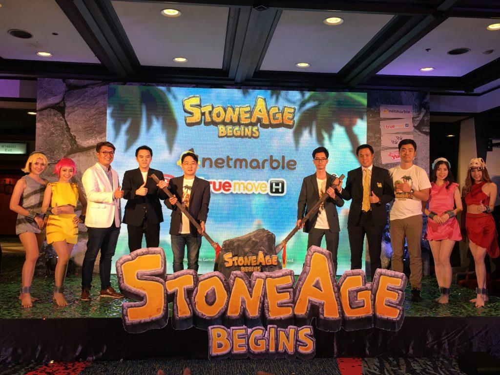stoneage10