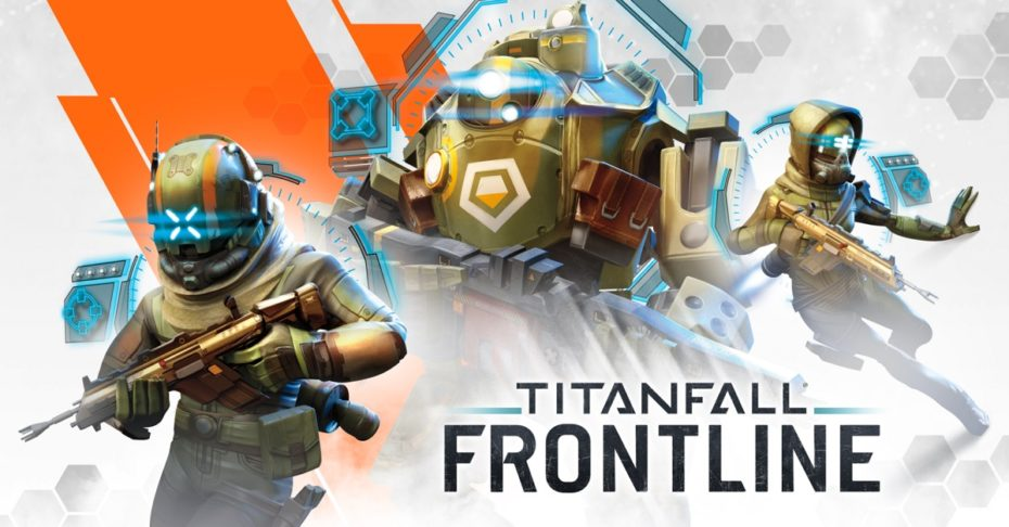titanfall-frontline-cover