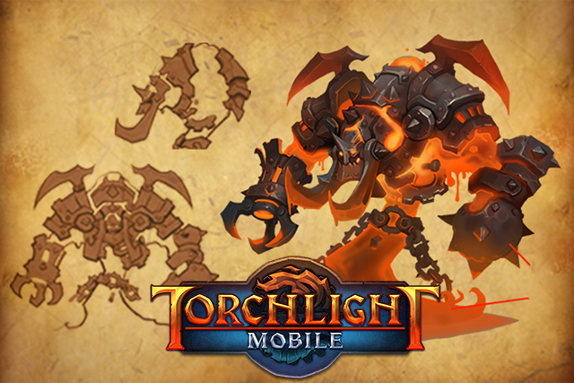 torchlight 08