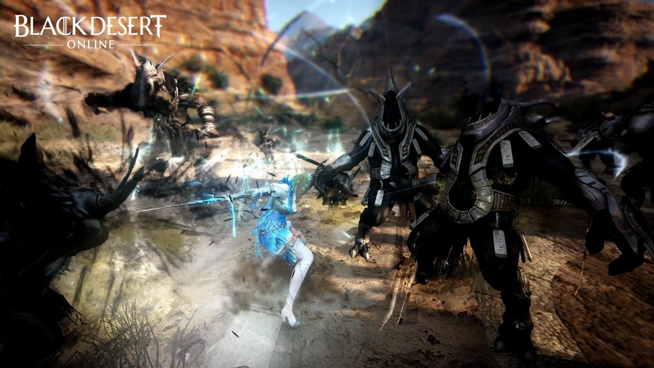 Black-Desert-Online-Ranger-awakening-screenshot-2
