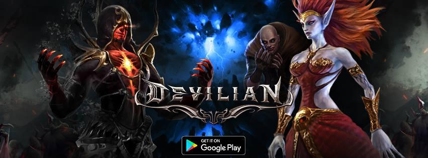 DV Cover