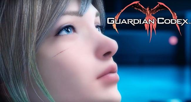 Guardian_Codex