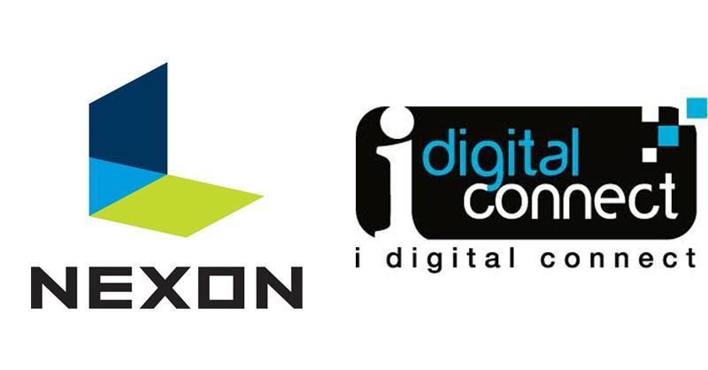 Nexon ประกาศร่วมทุนกับ IDCC ผู้ให้บริการเกมส์เจ้าดังในไทย