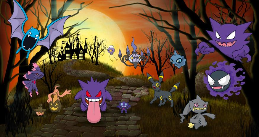 halloween-pokemon
