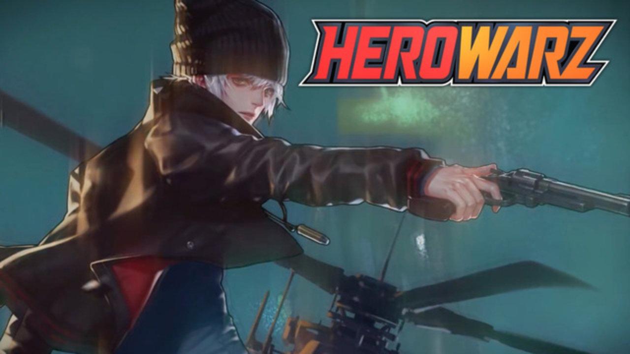 herowarz 01