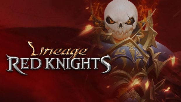 lineage redknights stress test