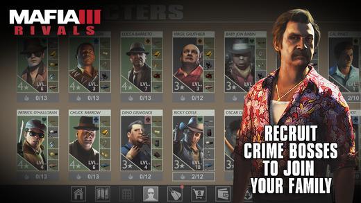 mafia 3 rivals 02