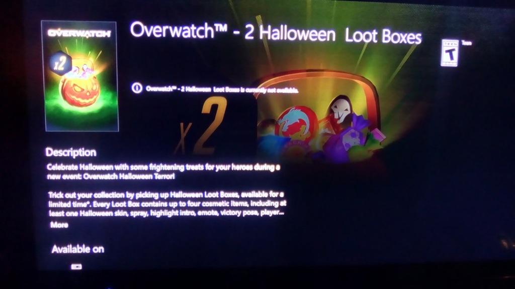 overwatch-halloween 00