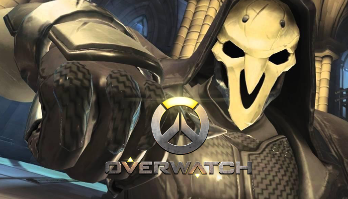 Overwatch เตรียมจัดอีเวนท์ล่า Loot Box รับฮาโลวีนต้นเดือนหน้า